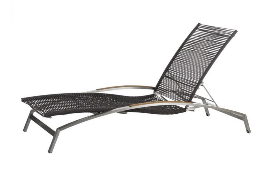 gartenm bel und deko schwalm eder homberg bezold liegen und h ngematten. Black Bedroom Furniture Sets. Home Design Ideas
