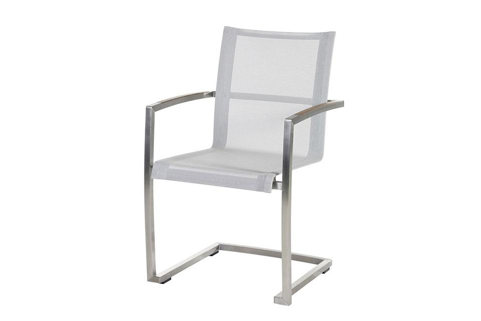 gartenm bel bezold diamond garden swingstuhl venedig. Black Bedroom Furniture Sets. Home Design Ideas