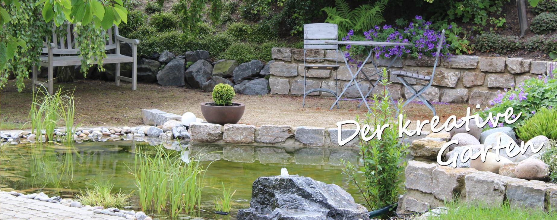 gartenbau und landschaftsbau kassel und schwalm eder bezold der kreative garten. Black Bedroom Furniture Sets. Home Design Ideas